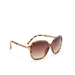 Bonita Sunglassess